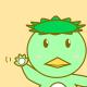 κeen's avatar