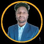 Robiul Hasan's profile picture