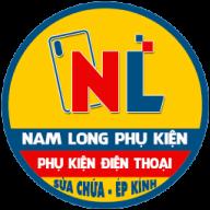 namlongphukien