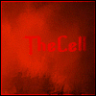 TheCellCH