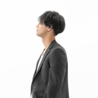 Takeshi Ando(andy)