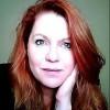 Lisa Wilder