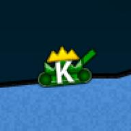 kChamp