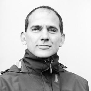 Jasper Boekbinder