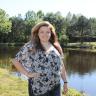 Michaelaholt3's profile picture
