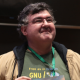 Alexandre Oliva's avatar