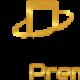 Móvil Premier