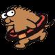 JoeStrout's avatar