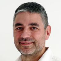 Hervé MILLET