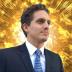 Scott Chacon's avatar