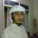 MohammadUsmani