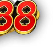 ddyo88