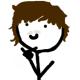 Noah Santschi-Cooney's avatar