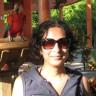 avatar for Sarah Gopaul