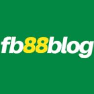 nhacaiblogfb88