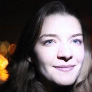 Profile picture for Corrie Van Sice