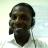 ken4ward avatar image