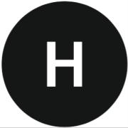 Photo of gauravkhanna921
