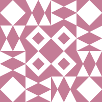 gravatar for jiaqiwuu