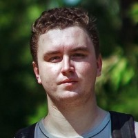 Avatar of Sergei Potekhin