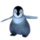 PenguinEntity's avatar