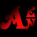 https://secure.gravatar.com/avatar/9387fcea5f1dcb401039c59a4ee9ddcc?s=128