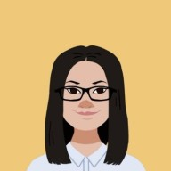 Sheila Mae Gomez