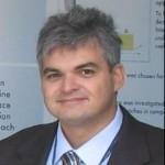 Enrico Bertolazzi