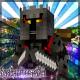 SystemError514's avatar
