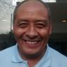 João Caetano da Paixão