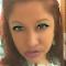 Haseena abrahim