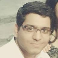 Amit Goel