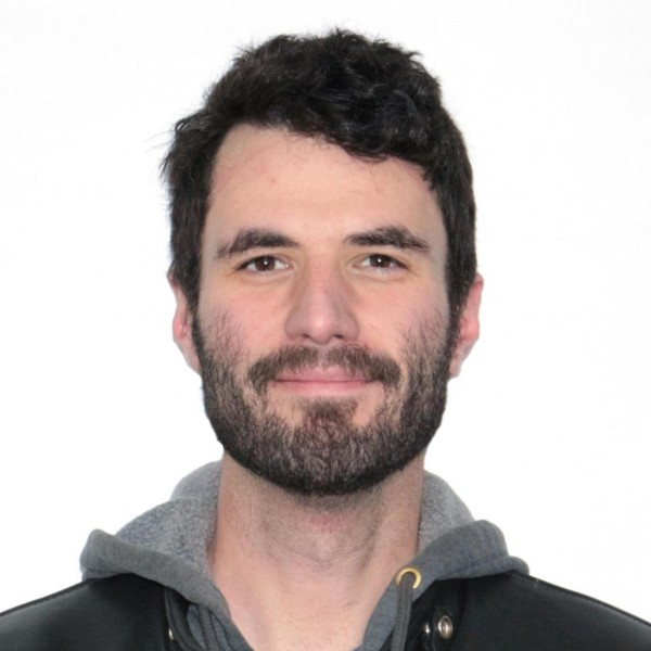 Kyle E. Mitchell Avatar
