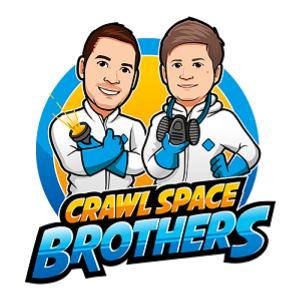 Avatar of crawlspacebrothers