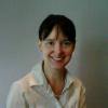 avatar of elizabetheames