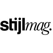 Redactie Stijlmagazine