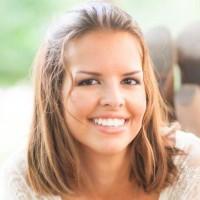 Jennifer Hamrick