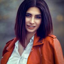 Anahit Ghazaryan's picture