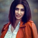 AvatarAnahit Ghazaryan