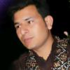 Picture of Rizwan Ali