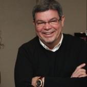 Natanael Gonçalves