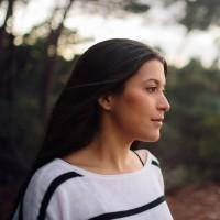avatar for Carolina Gonzalez