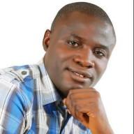 Taiwo Omoboyeje