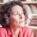 Fabienne Dupuij