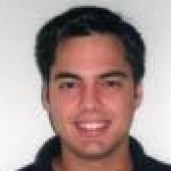 Luis Frazao