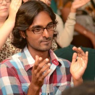 Shazim Khan