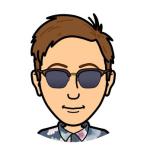 avatar for CK Whittle