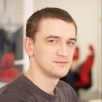 Anton Patrikeyev