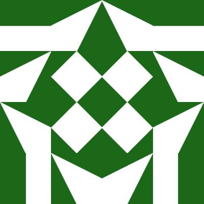 Anonymous04 avatar