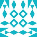 Immagine avatar per ciliegia